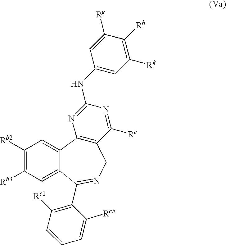 Figure US07572784-20090811-C00088