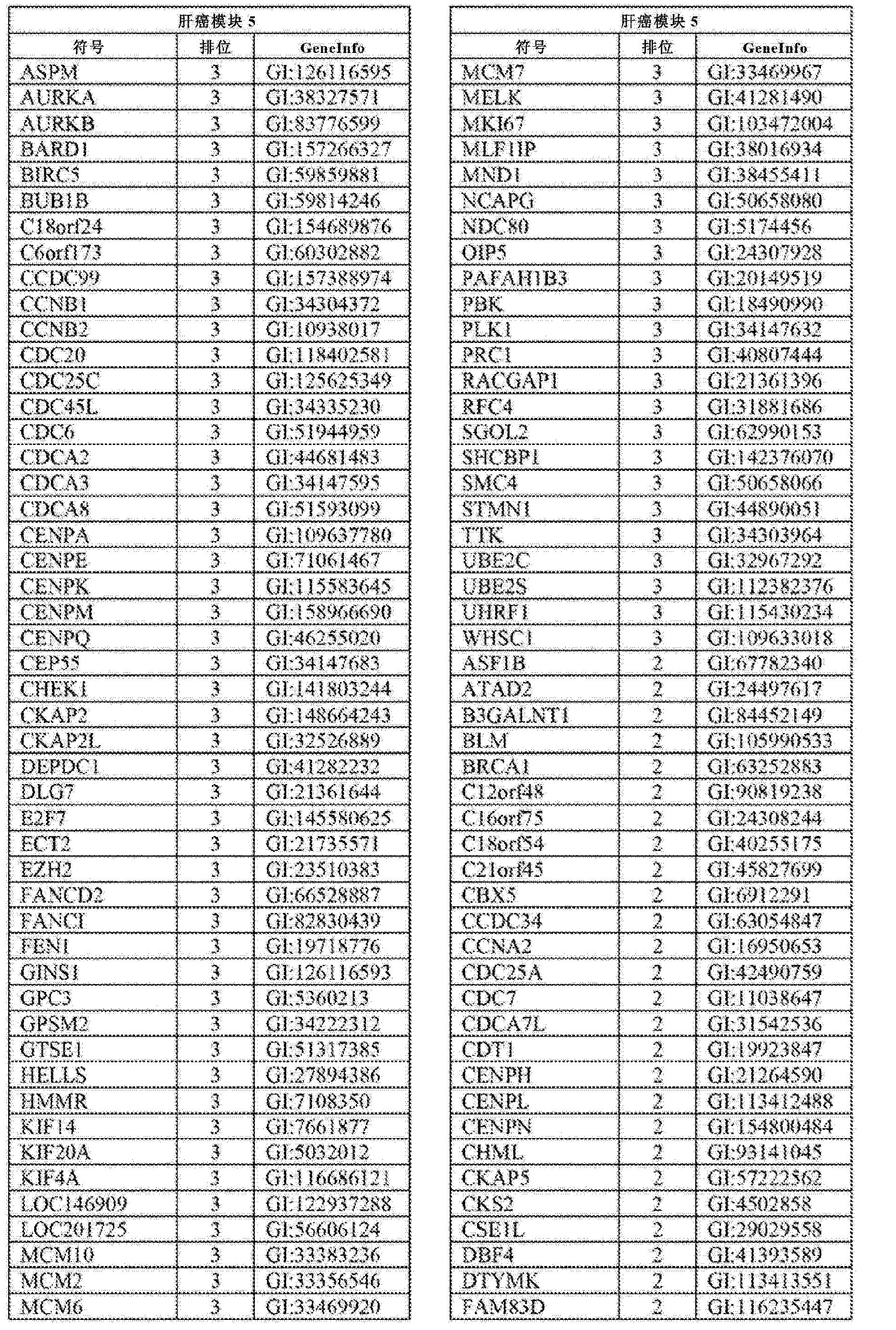 Figure CN102858999AD02171