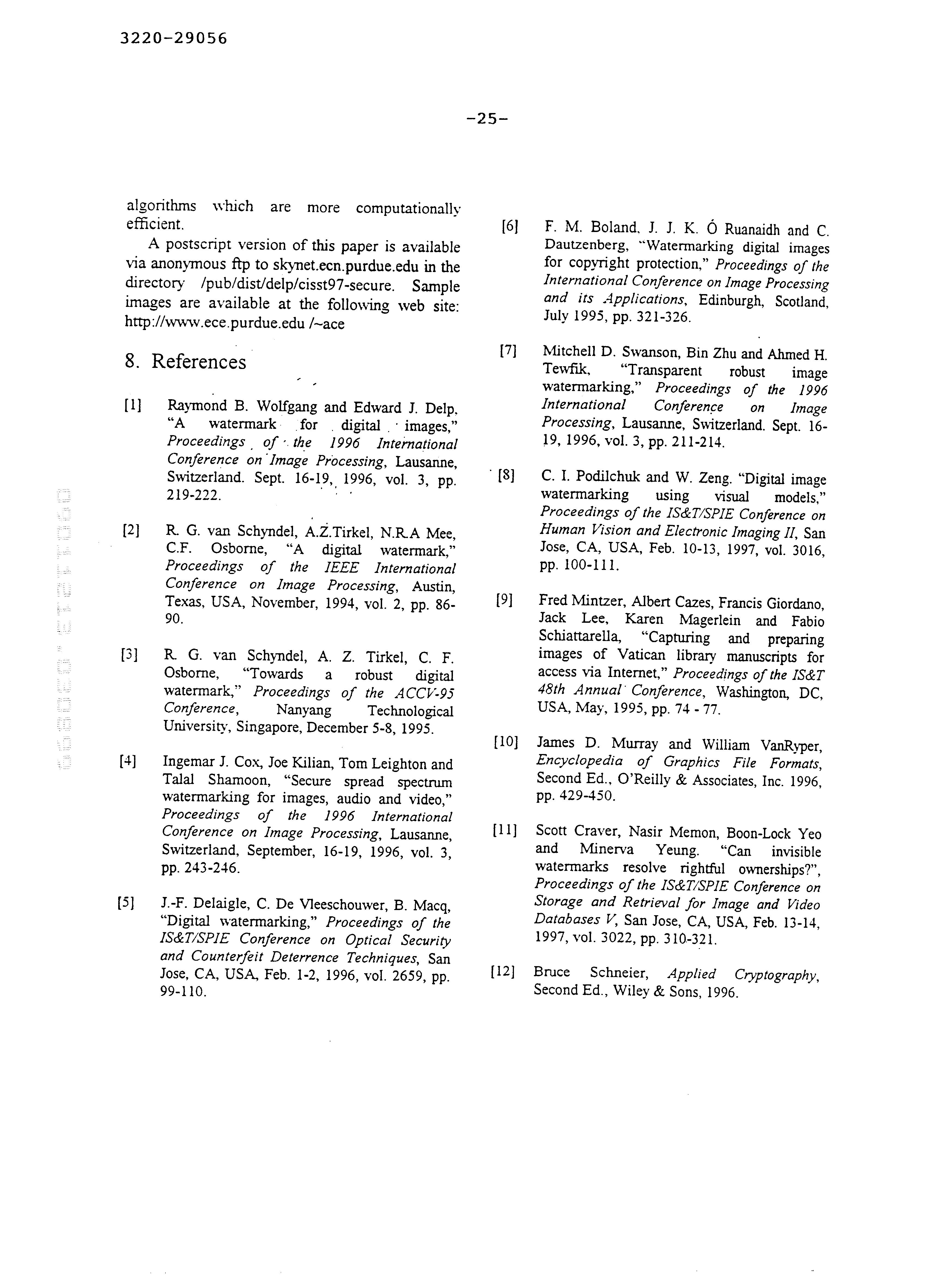 Figure US06625295-20030923-P00011