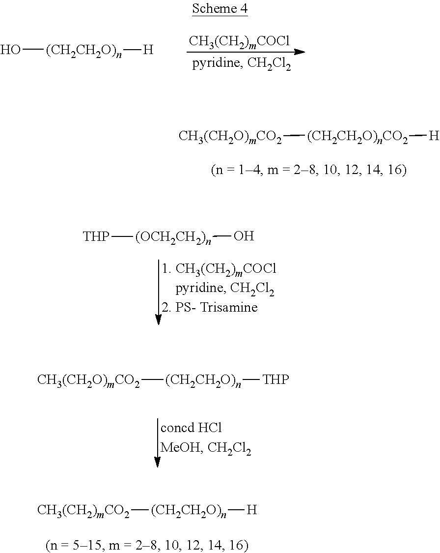 Figure US08329958-20121211-C00004