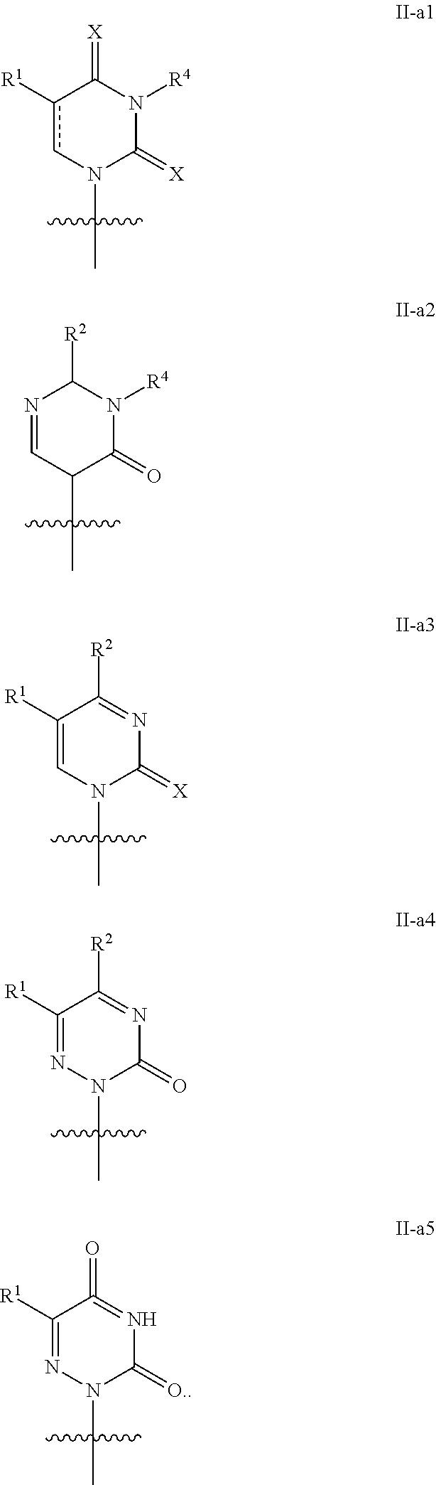 Figure US09334328-20160510-C00017