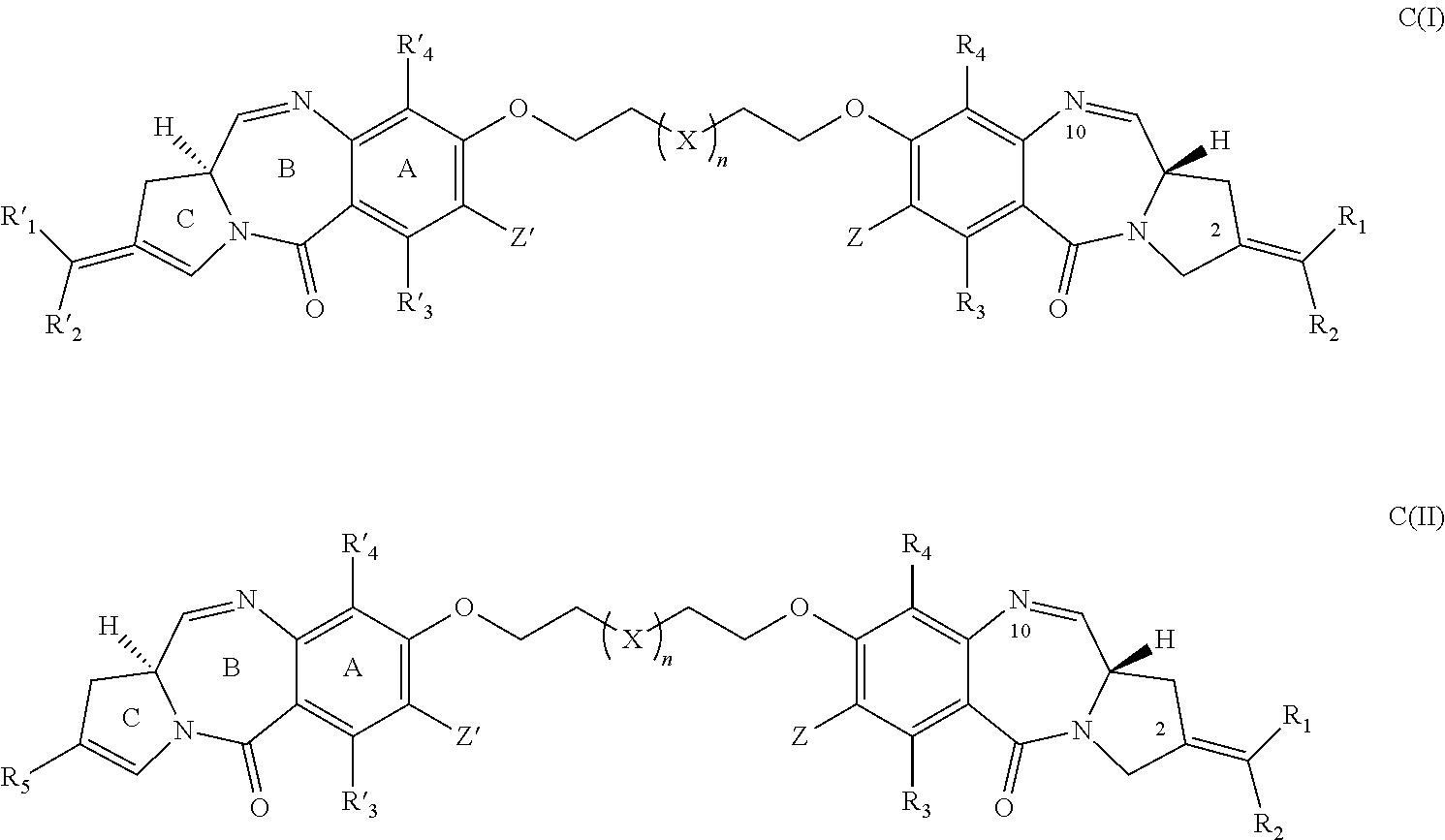 Figure US09562099-20170207-C00031
