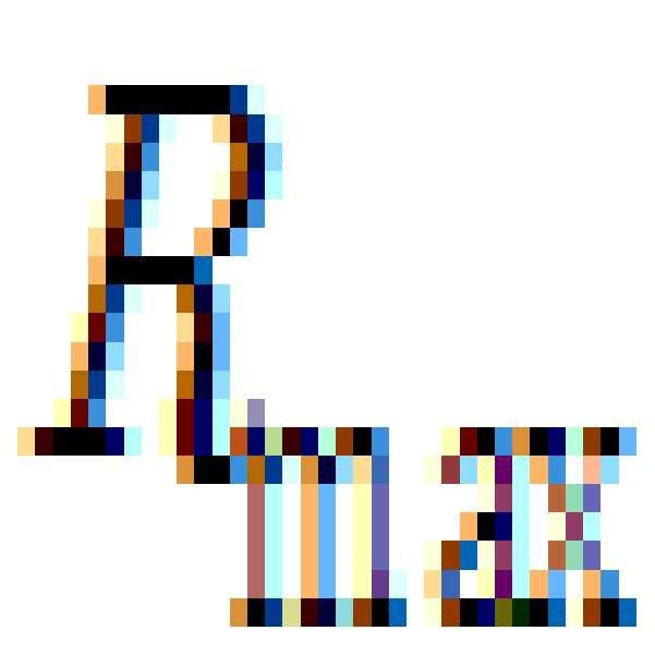 Figure 112014118340433-pat00003
