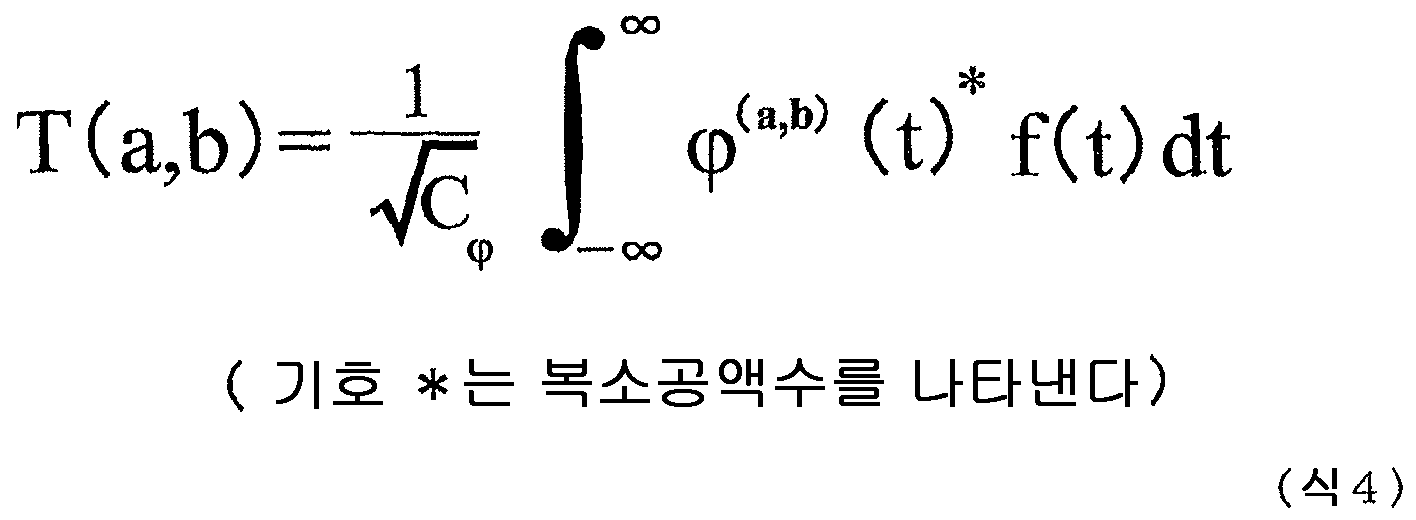 Figure 112012018602600-pct00004