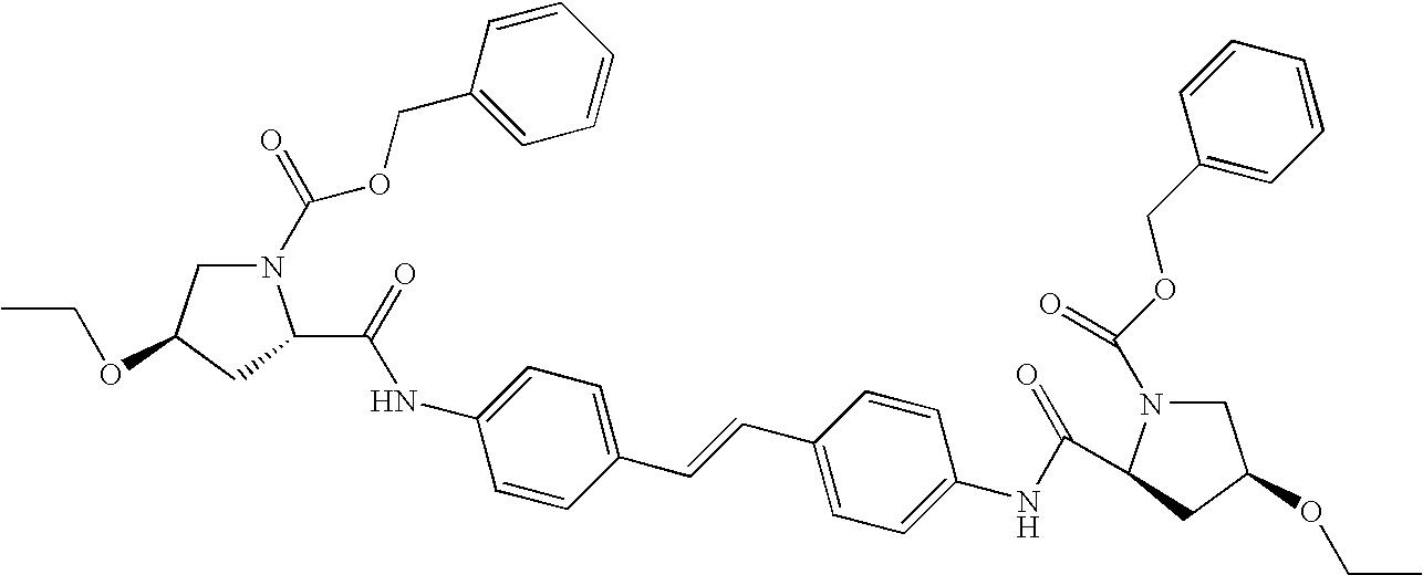 Figure US08143288-20120327-C00029