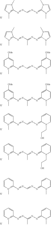 Figure US07988738-20110802-C00006