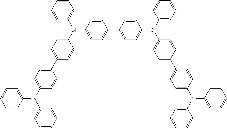 Figure US09978958-20180522-C00067