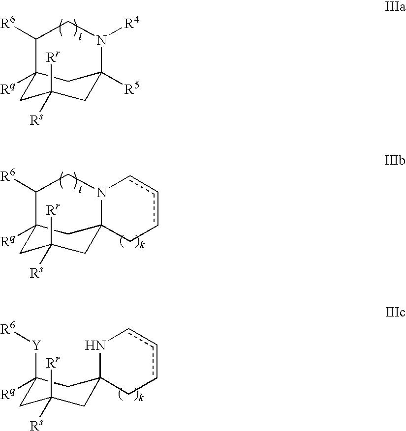 Figure US20090124659A1-20090514-C00003