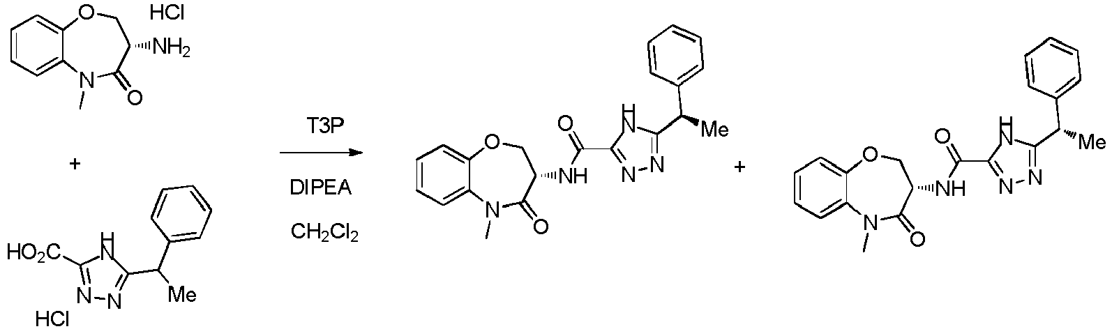 Figure imgb0479