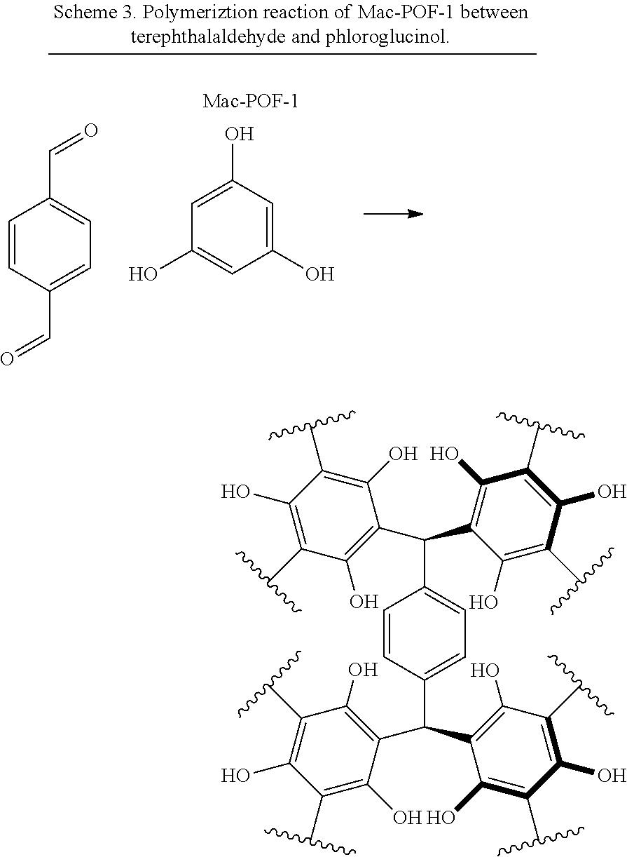 Figure US08974578-20150310-C00003