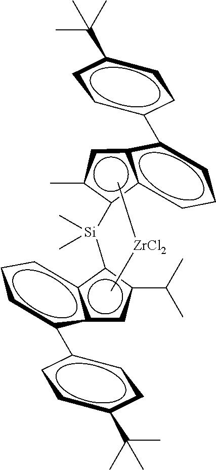Figure US20110230630A1-20110922-C00045
