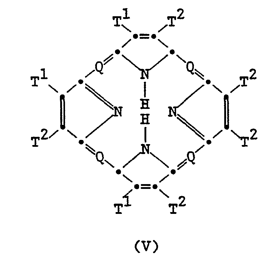 Wo1990014744a1 Electroluminescent Device With Silazane Containing