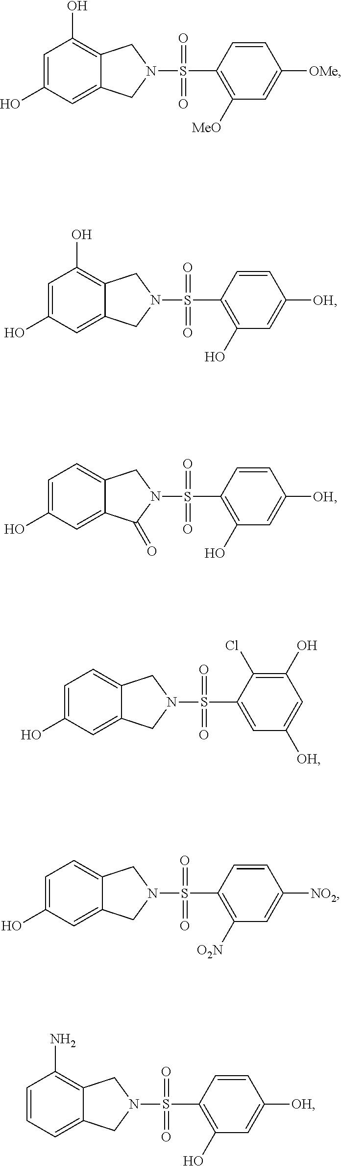 Figure US10167258-20190101-C00009