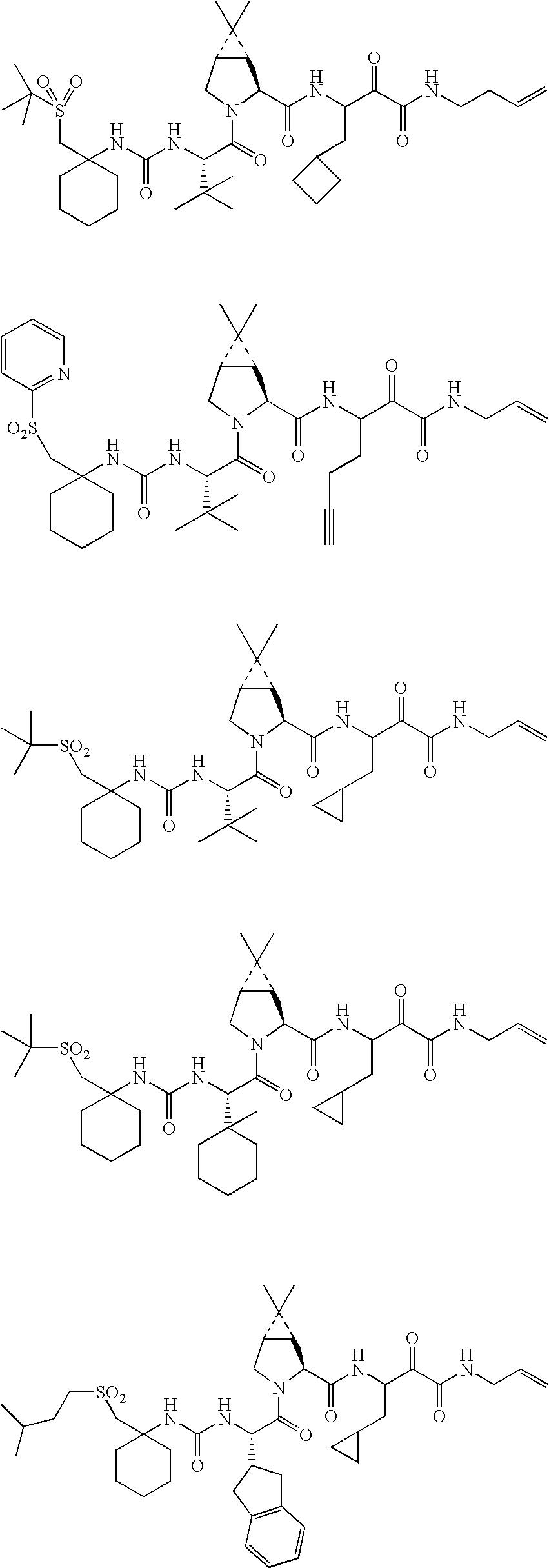 Figure US20060287248A1-20061221-C00466