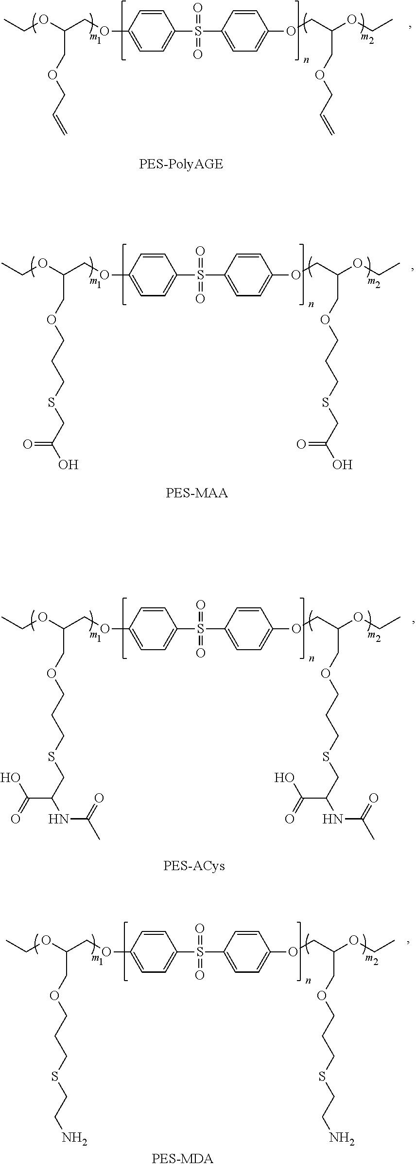 Figure US09718924-20170801-C00017