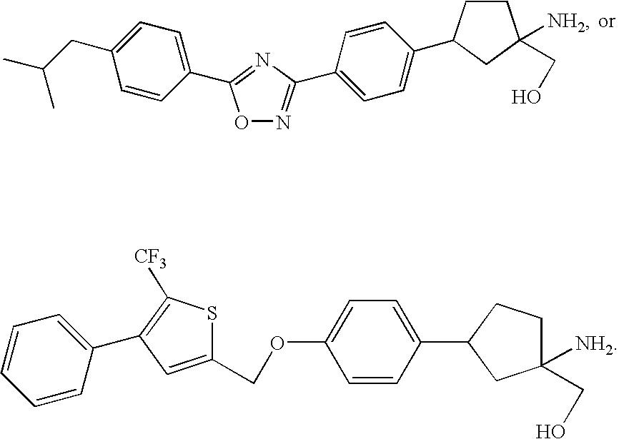 Figure US20090105315A1-20090423-C00012