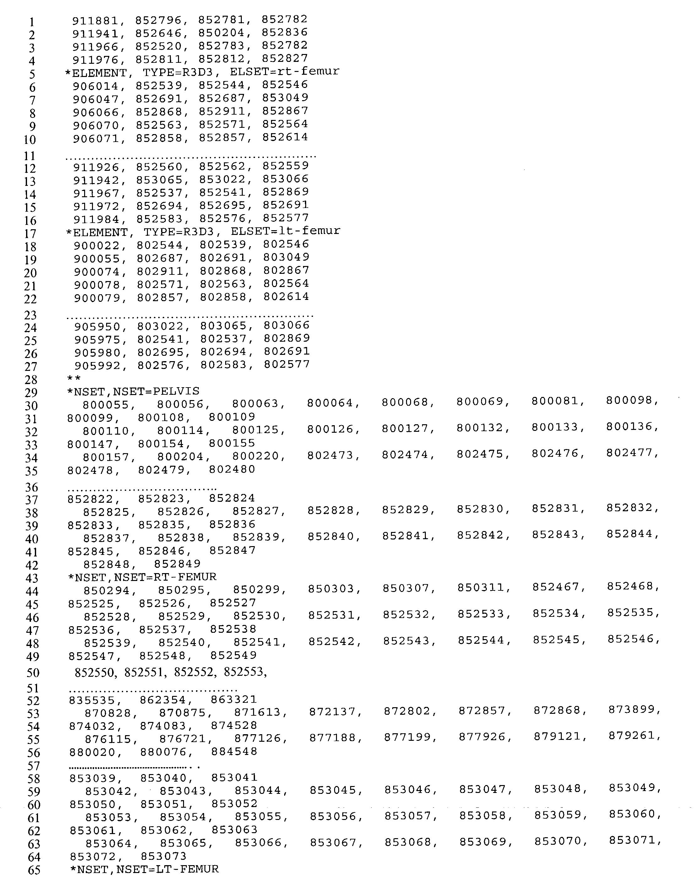 Figure US20040236455A1-20041125-P00048