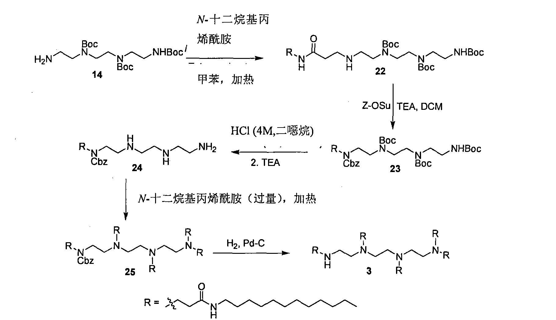 Figure CN101616677BD00751