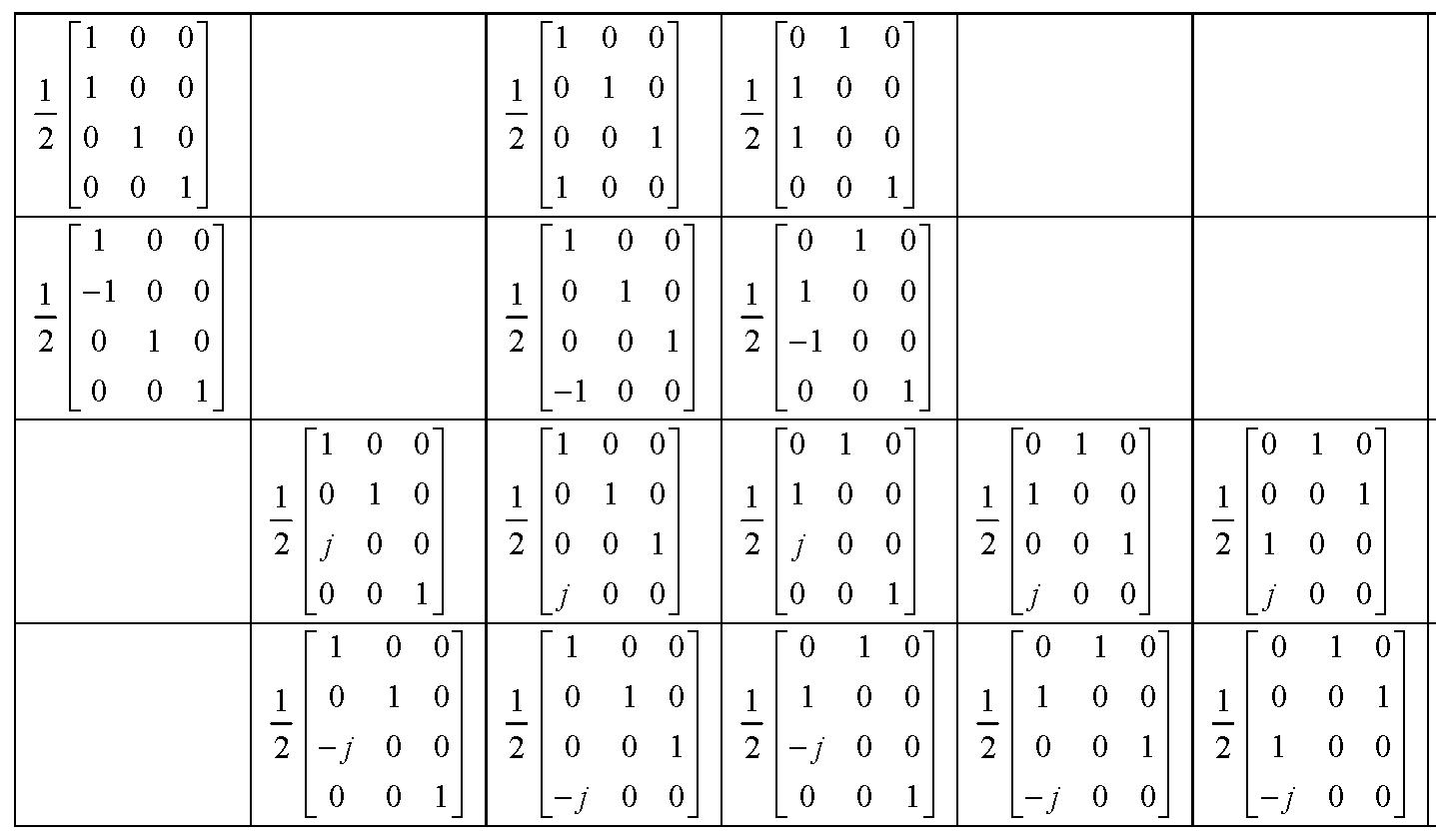 Figure 112010009825391-pat01260