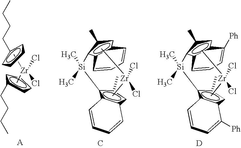 Figure US20060229420A1-20061012-C00007