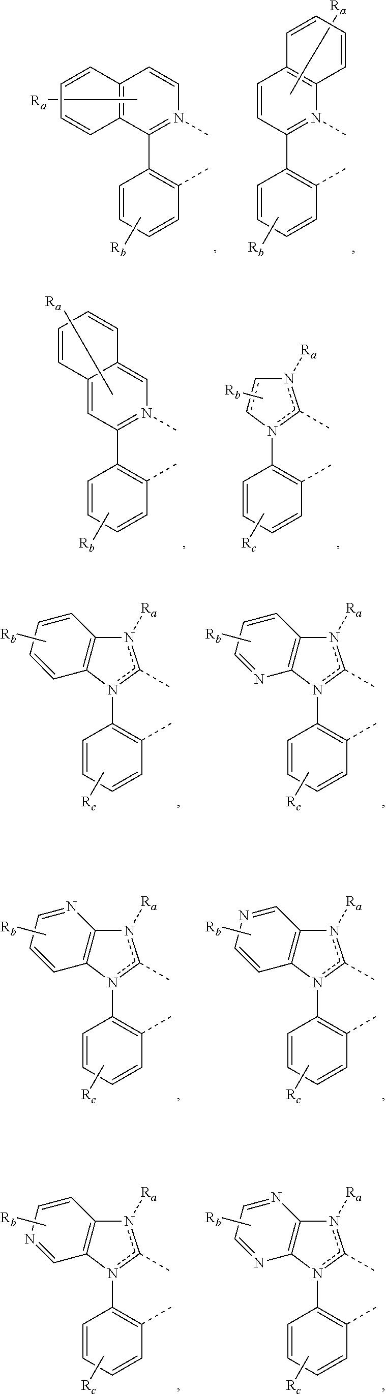Figure US10074806-20180911-C00005