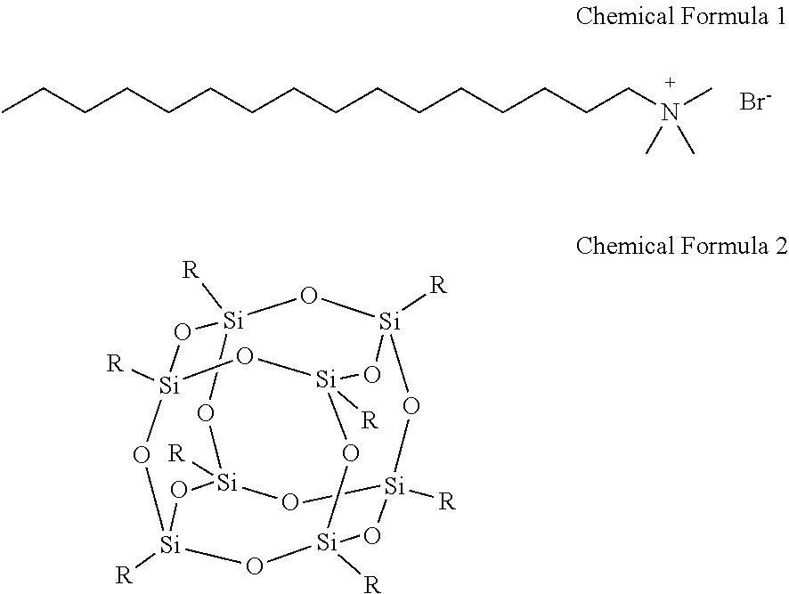 Figure US09563080-20170207-C00003