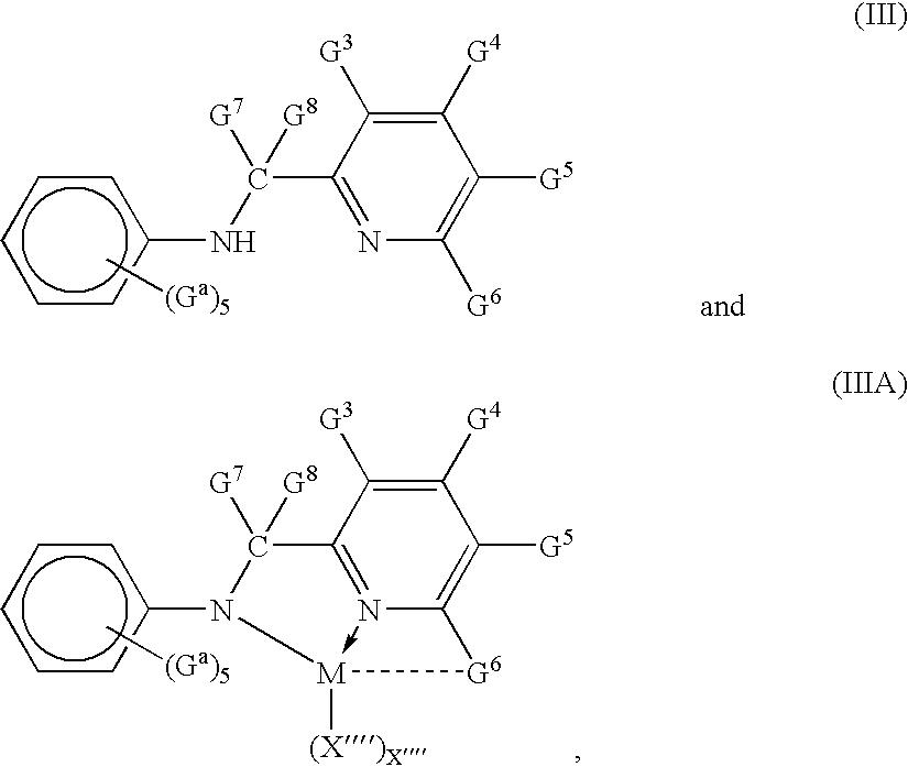 Figure US06953764-20051011-C00005