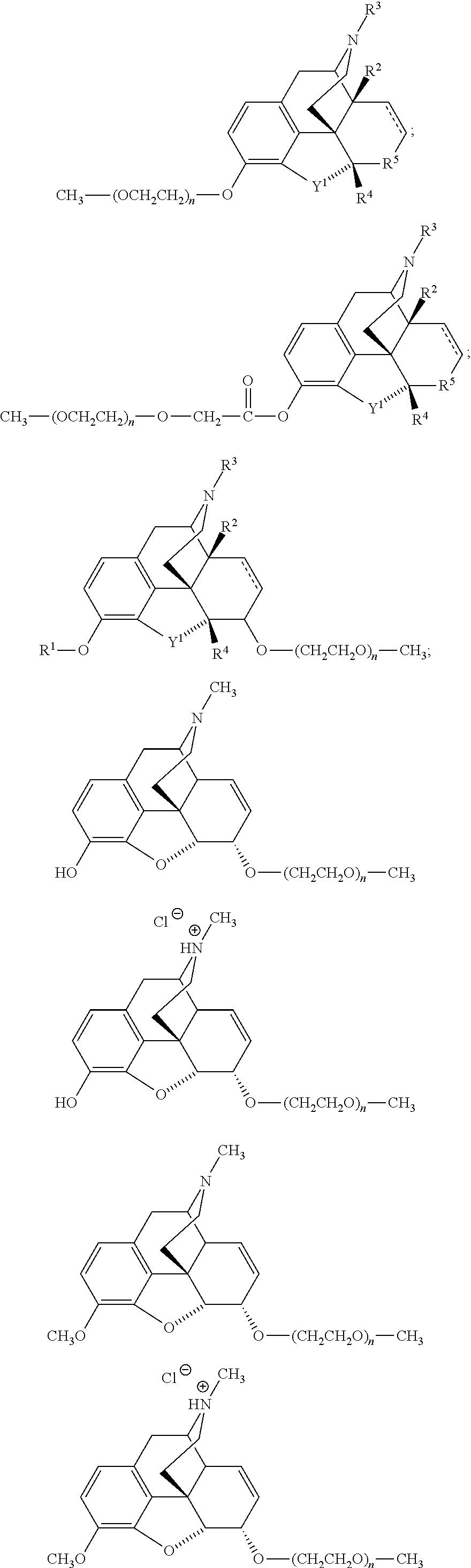 Figure US20190046523A1-20190214-C00012