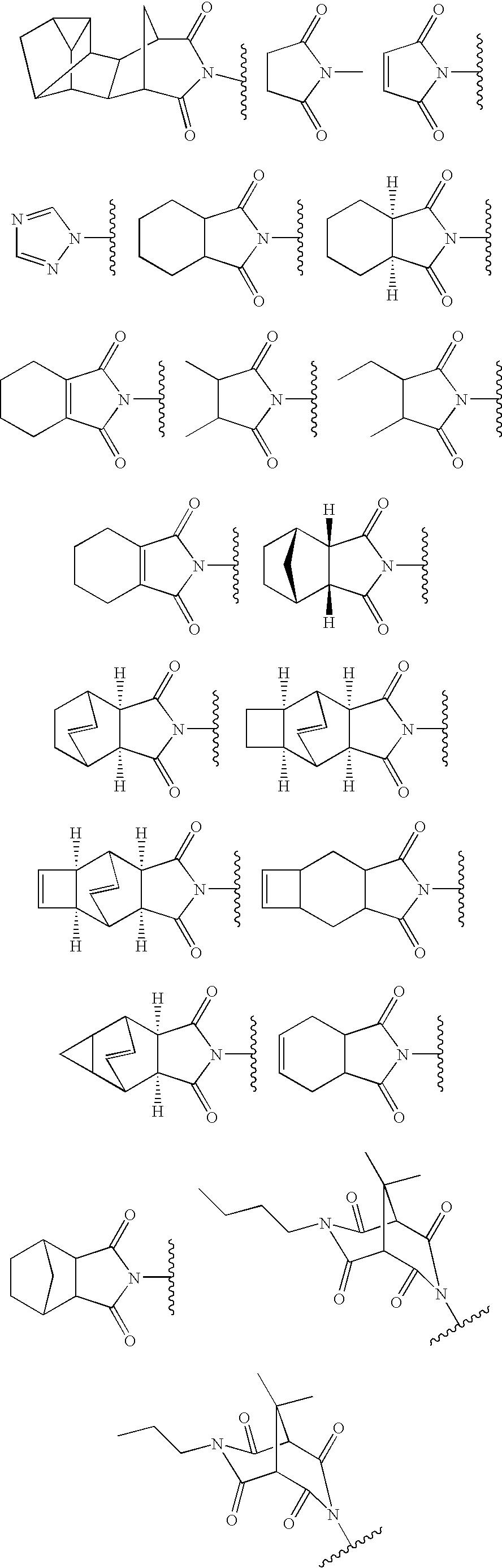 Figure US20100009983A1-20100114-C00145
