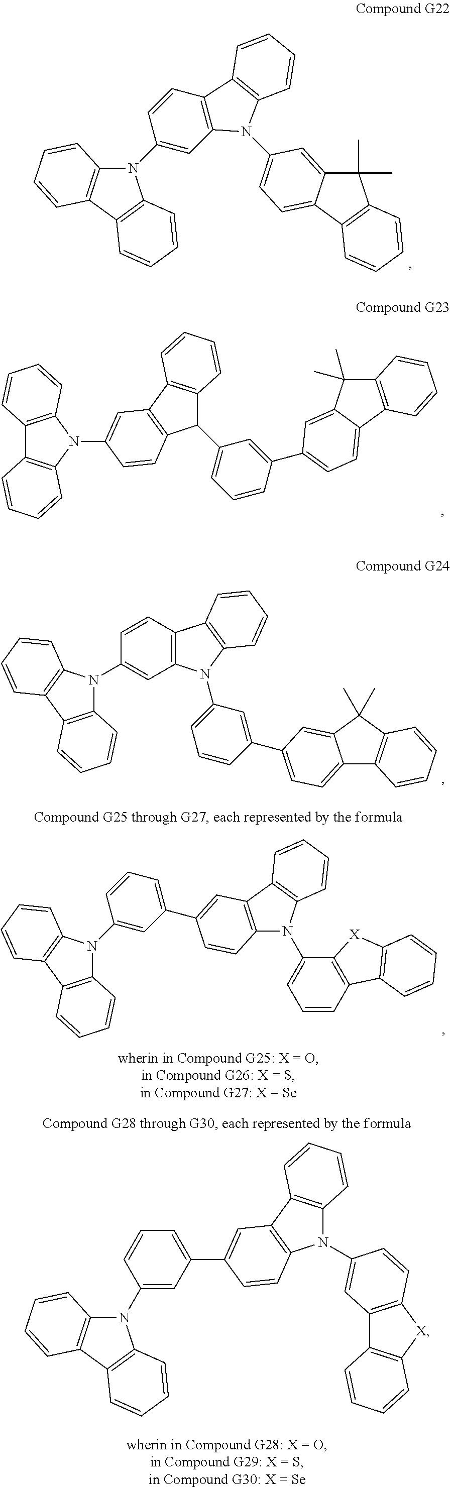 Figure US10297762-20190521-C00090