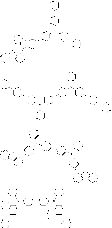 Figure US10153443-20181211-C00593