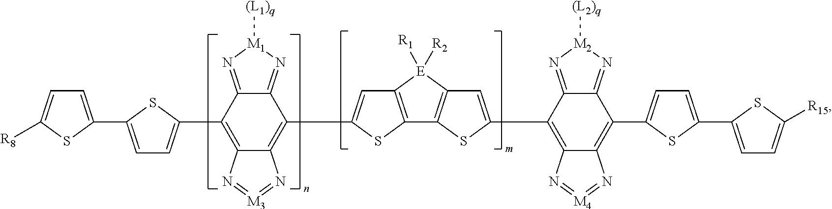 Figure US09543529-20170110-C00032