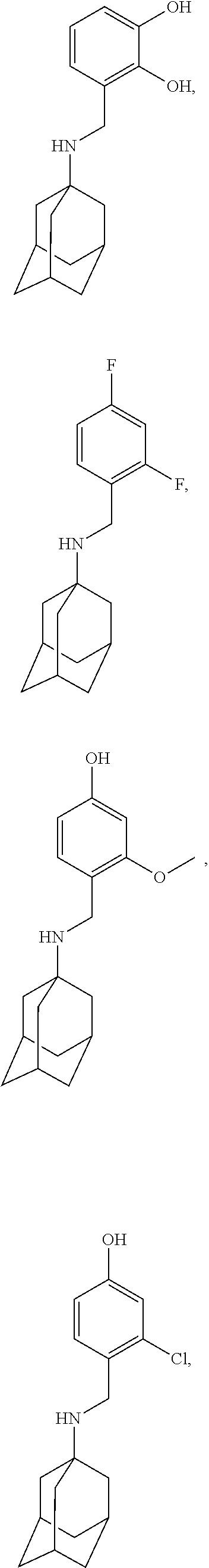 Figure US09884832-20180206-C00118