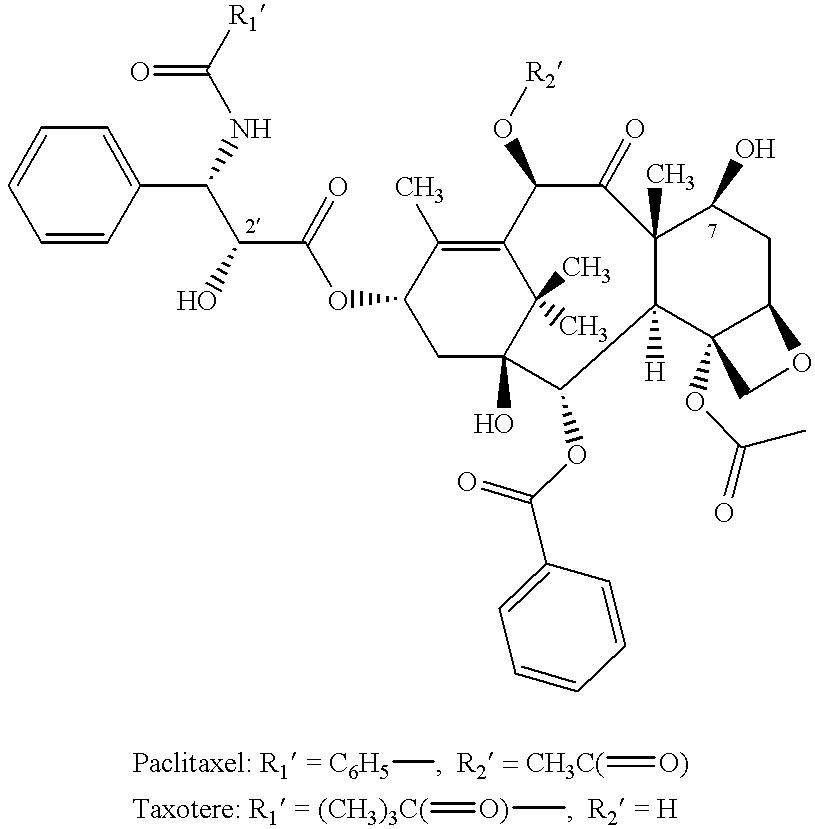 Figure US06251382-20010626-C00010