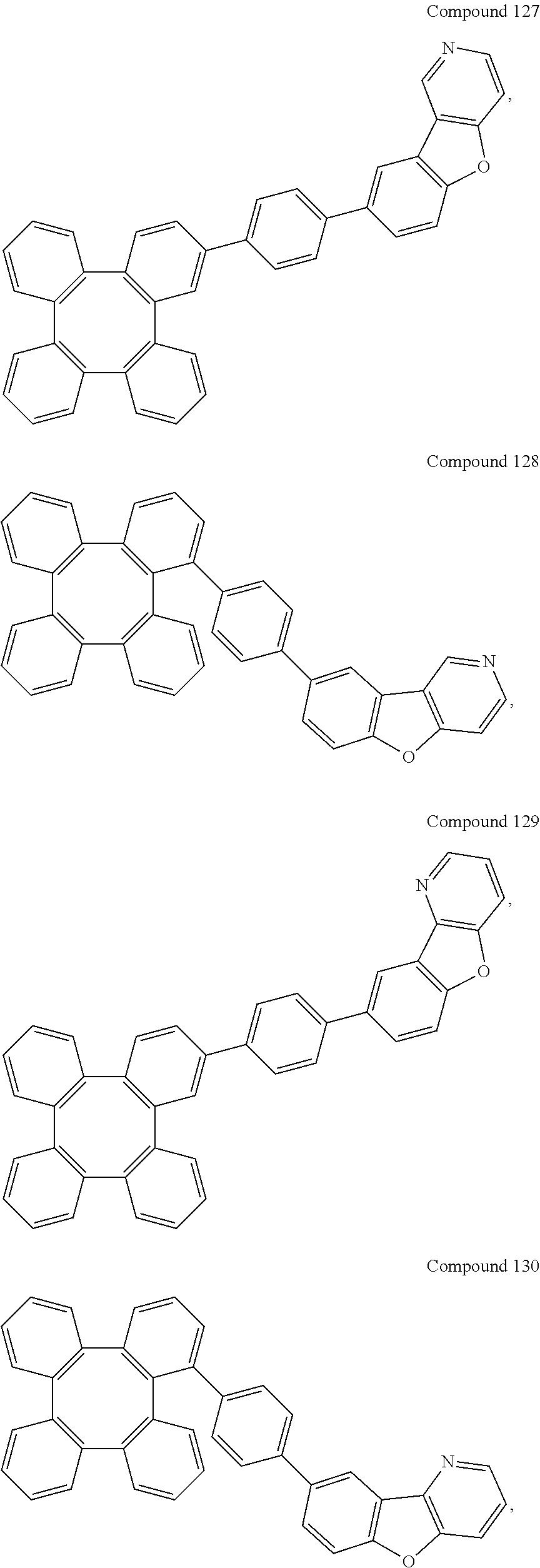Figure US10256411-20190409-C00356