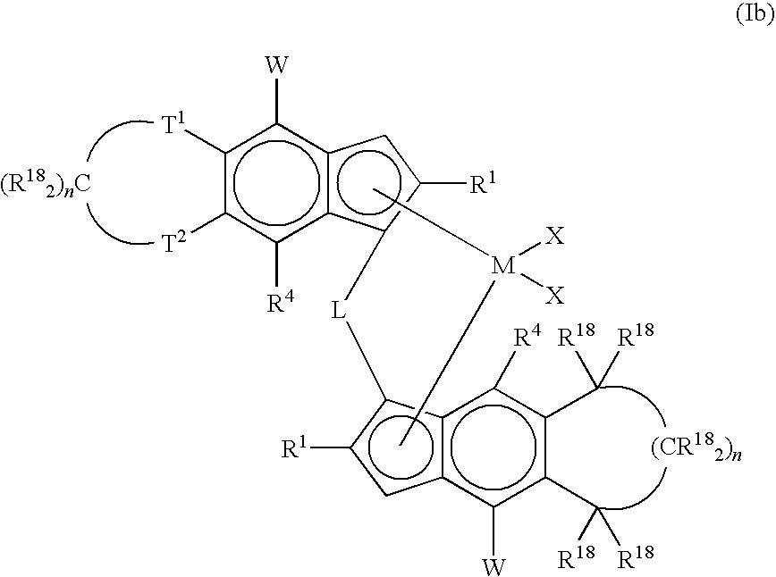 Figure US07803887-20100928-C00021