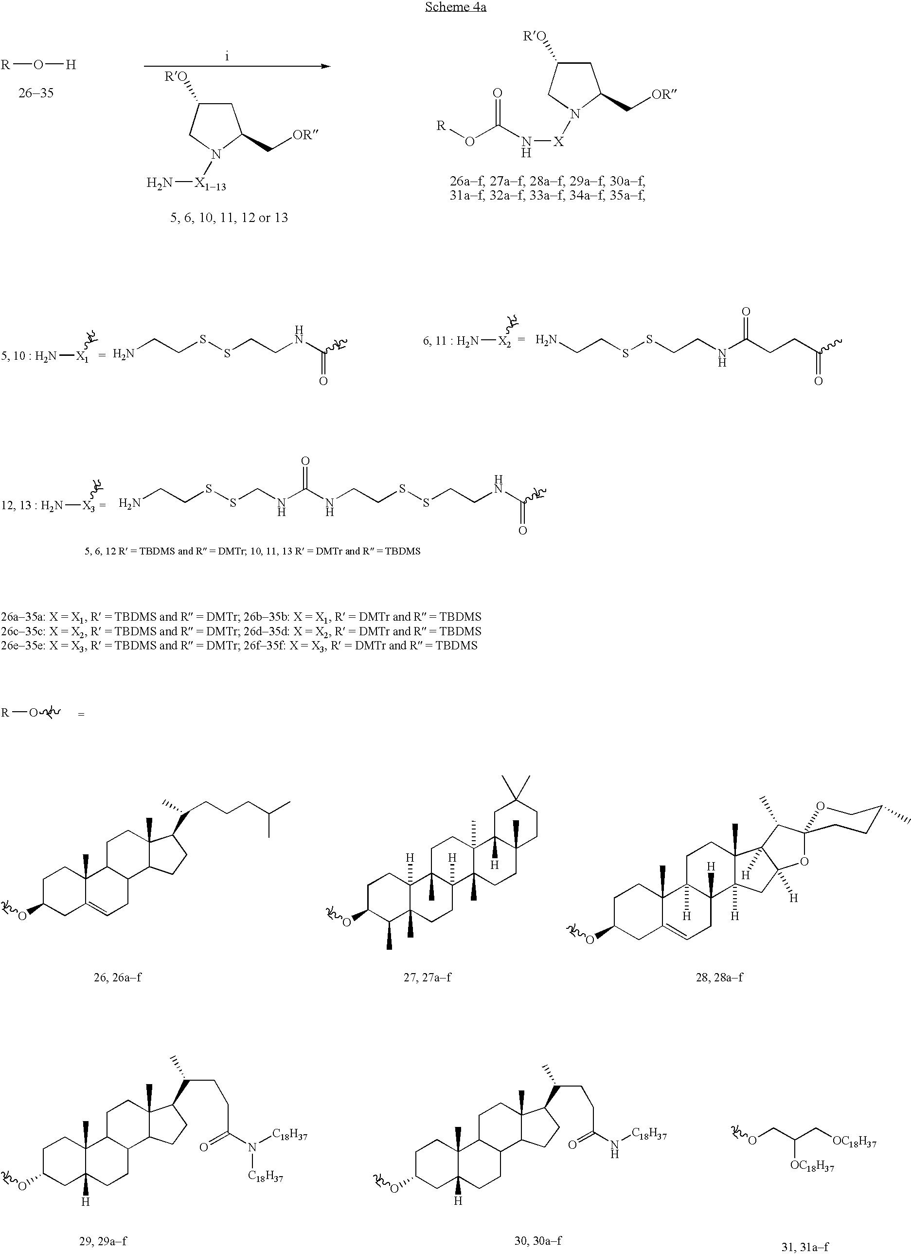 Figure US07723509-20100525-C00046