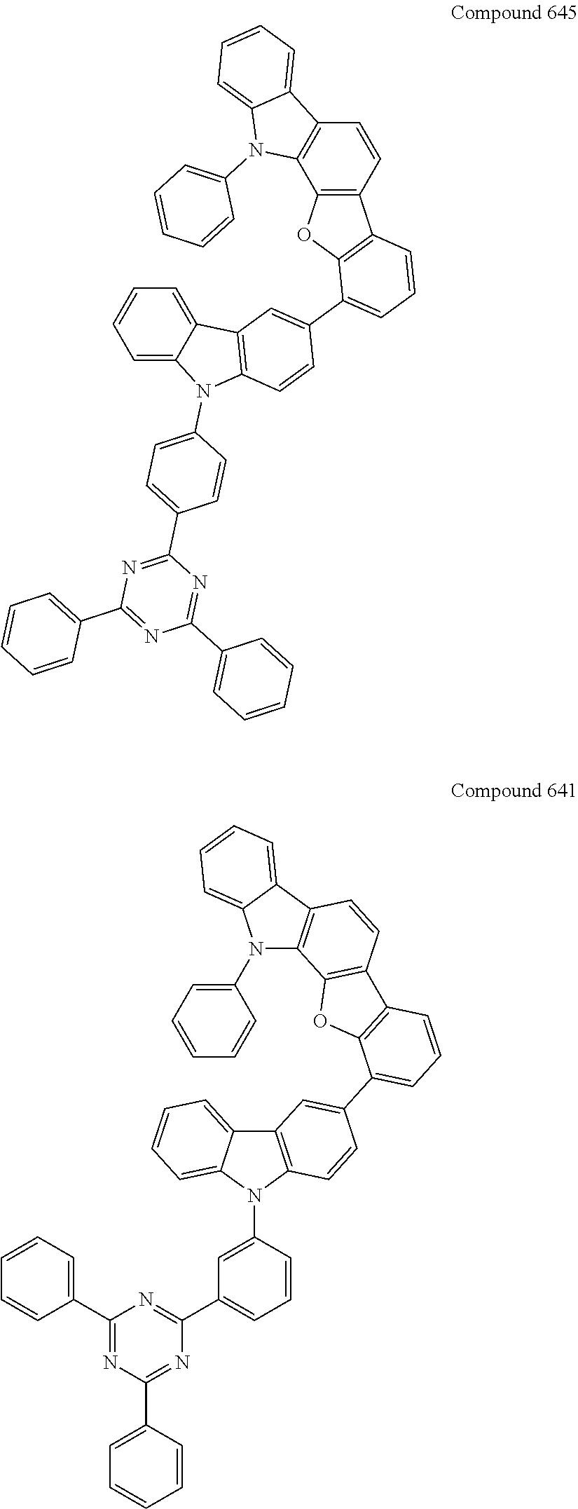 Figure US09209411-20151208-C00103