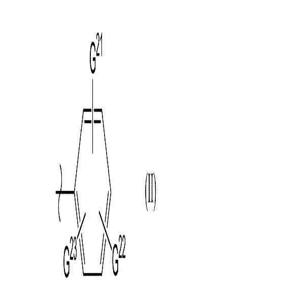 Figure 112018001413170-pct00157