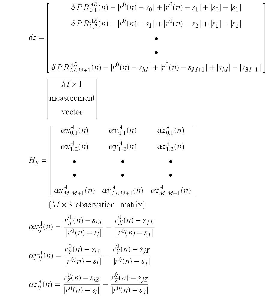 Figure US20040178955A1-20040916-M00002