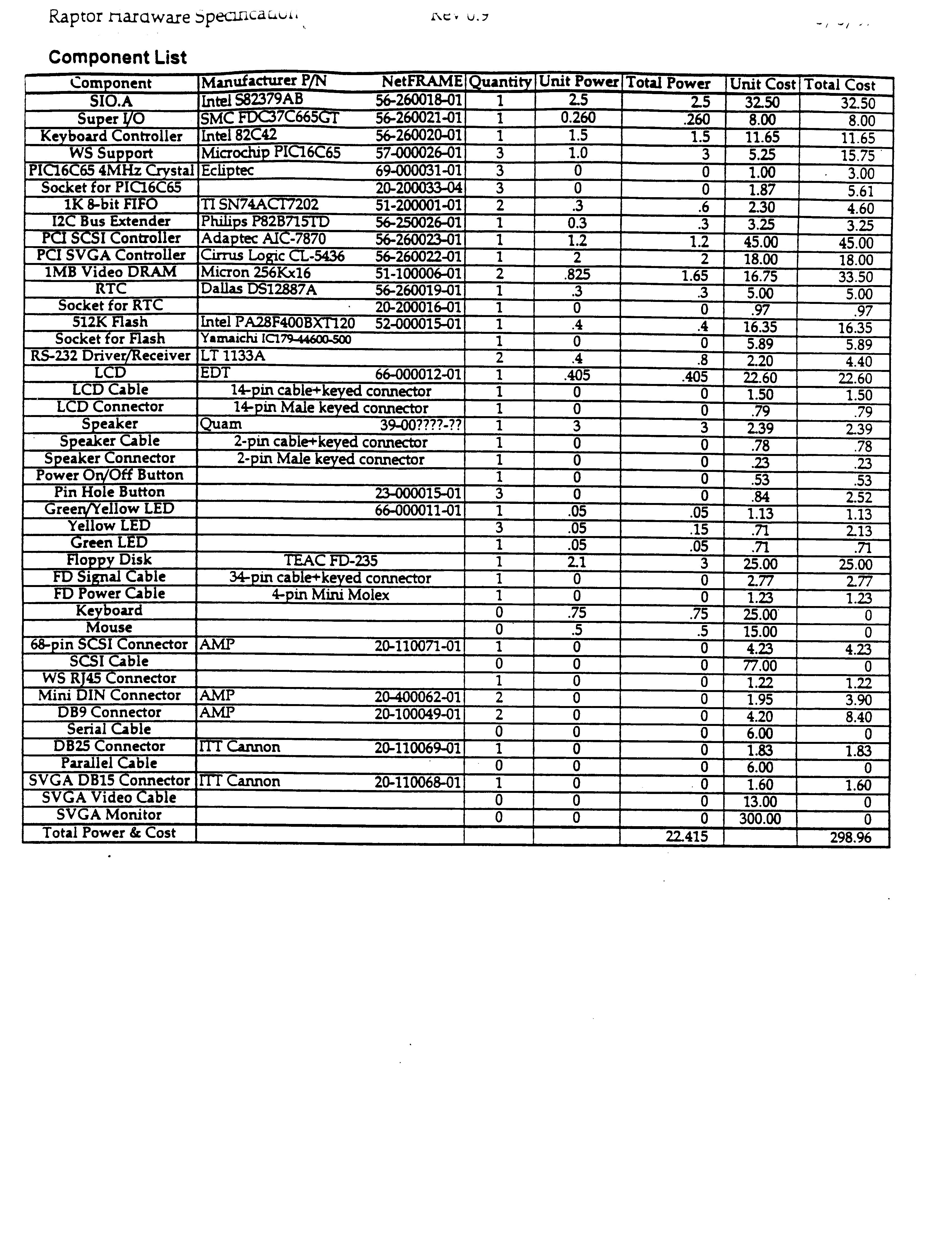 Figure US06195717-20010227-P00041