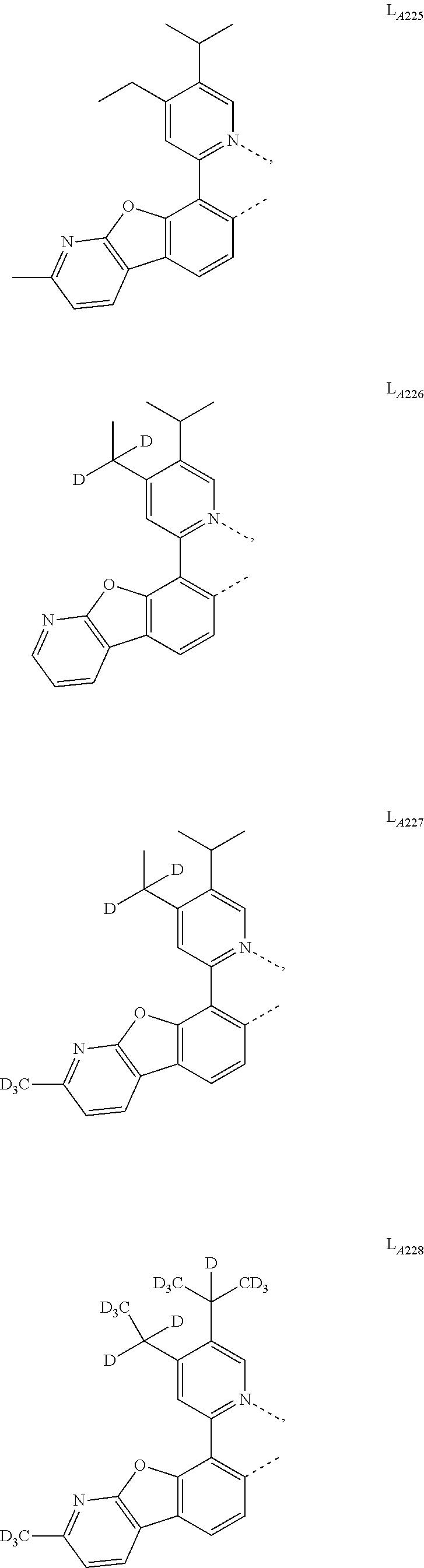 Figure US10043987-20180807-C00063