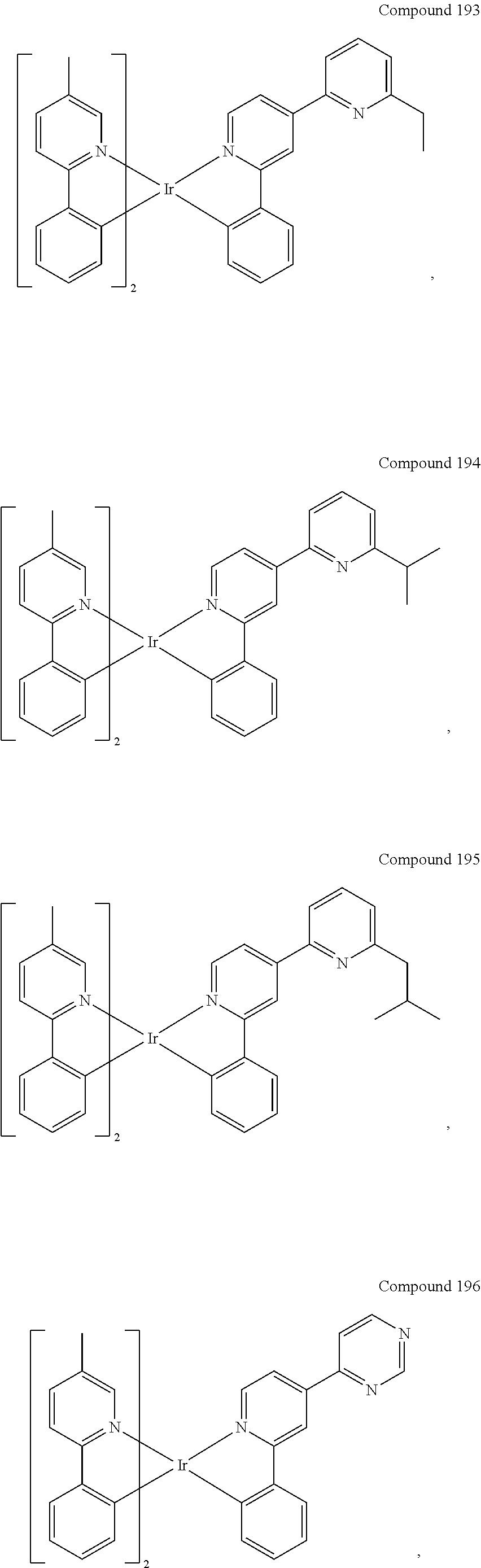 Figure US10074806-20180911-C00121