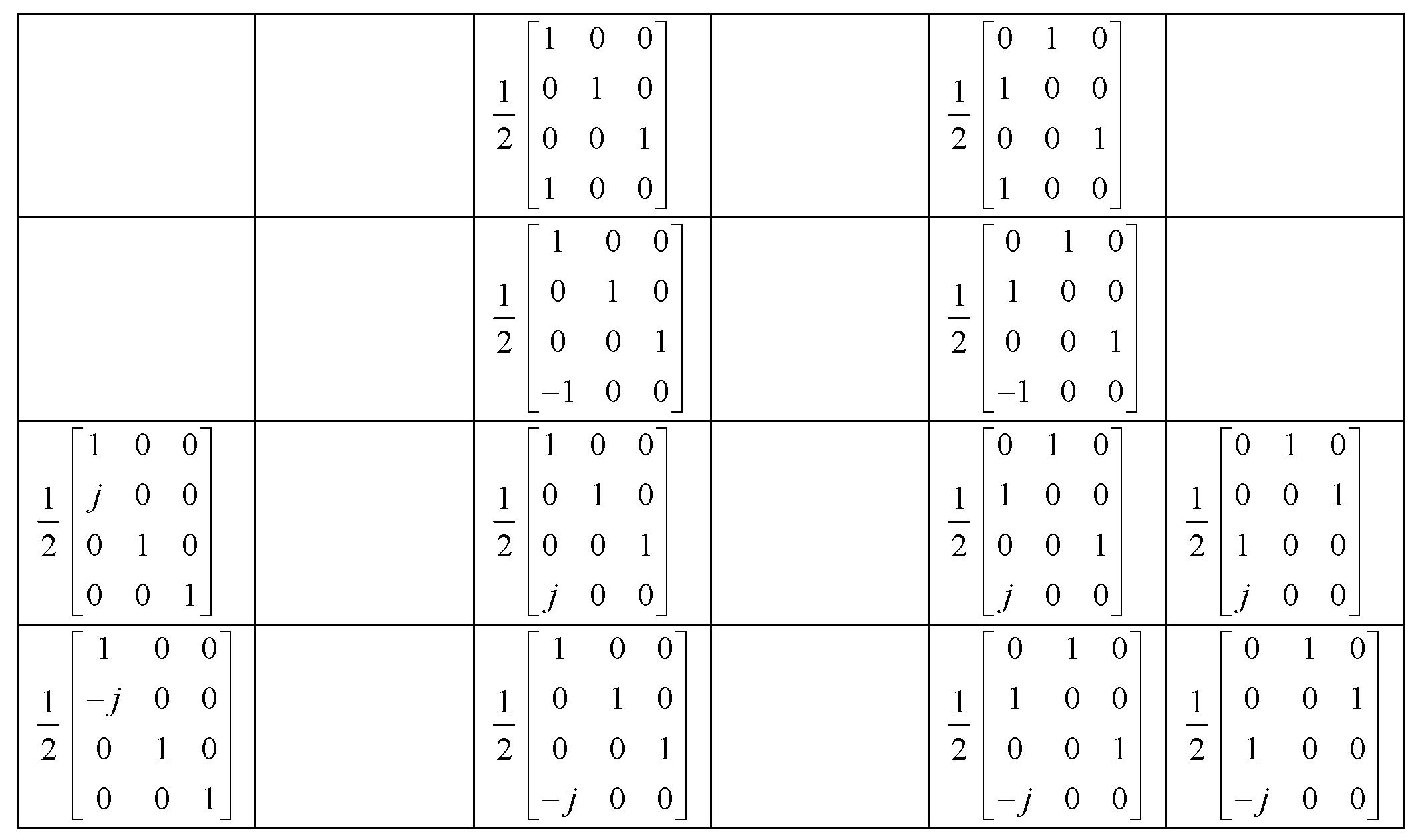 Figure 112010009825391-pat00566