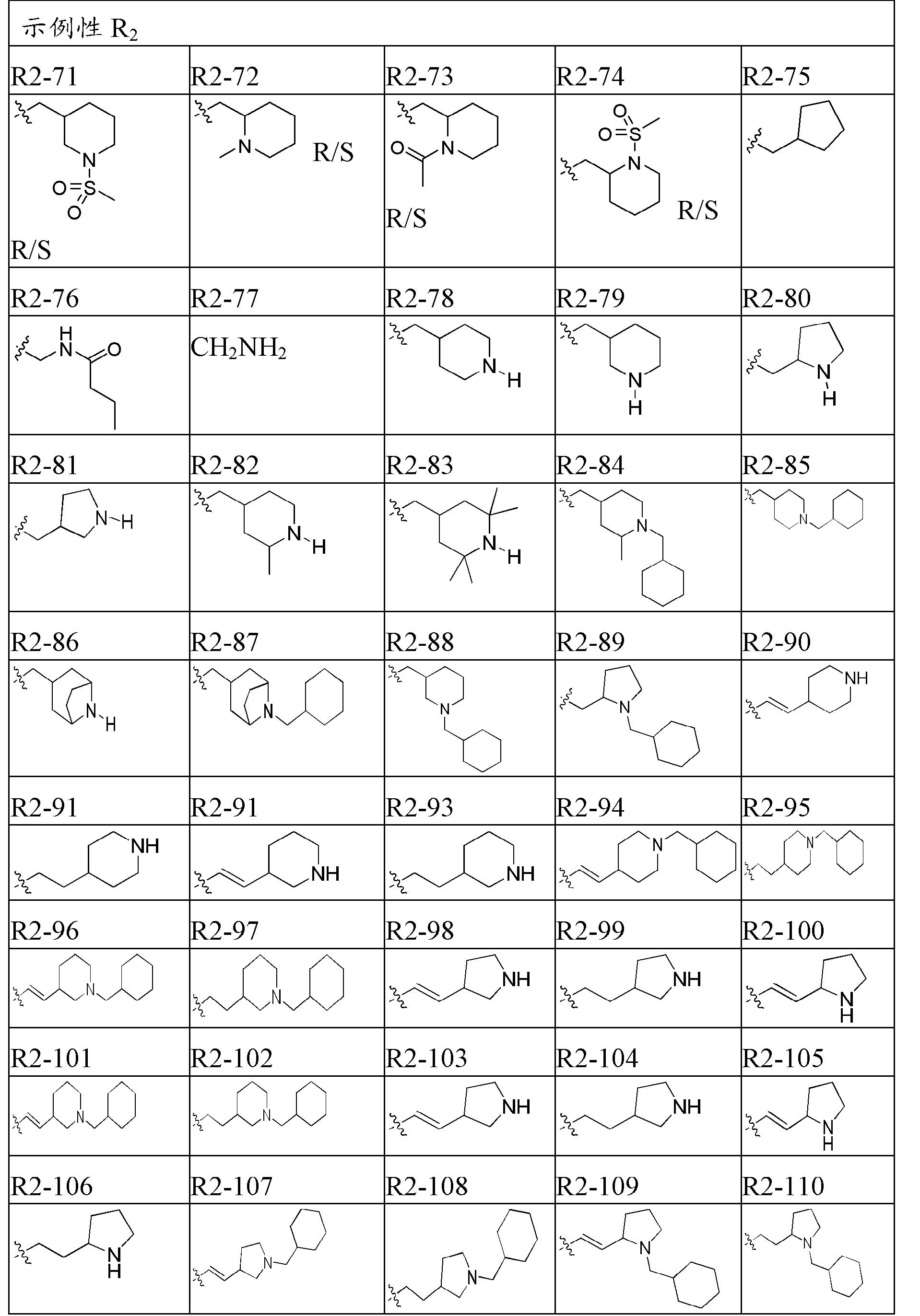 Figure CN102448458BD00751