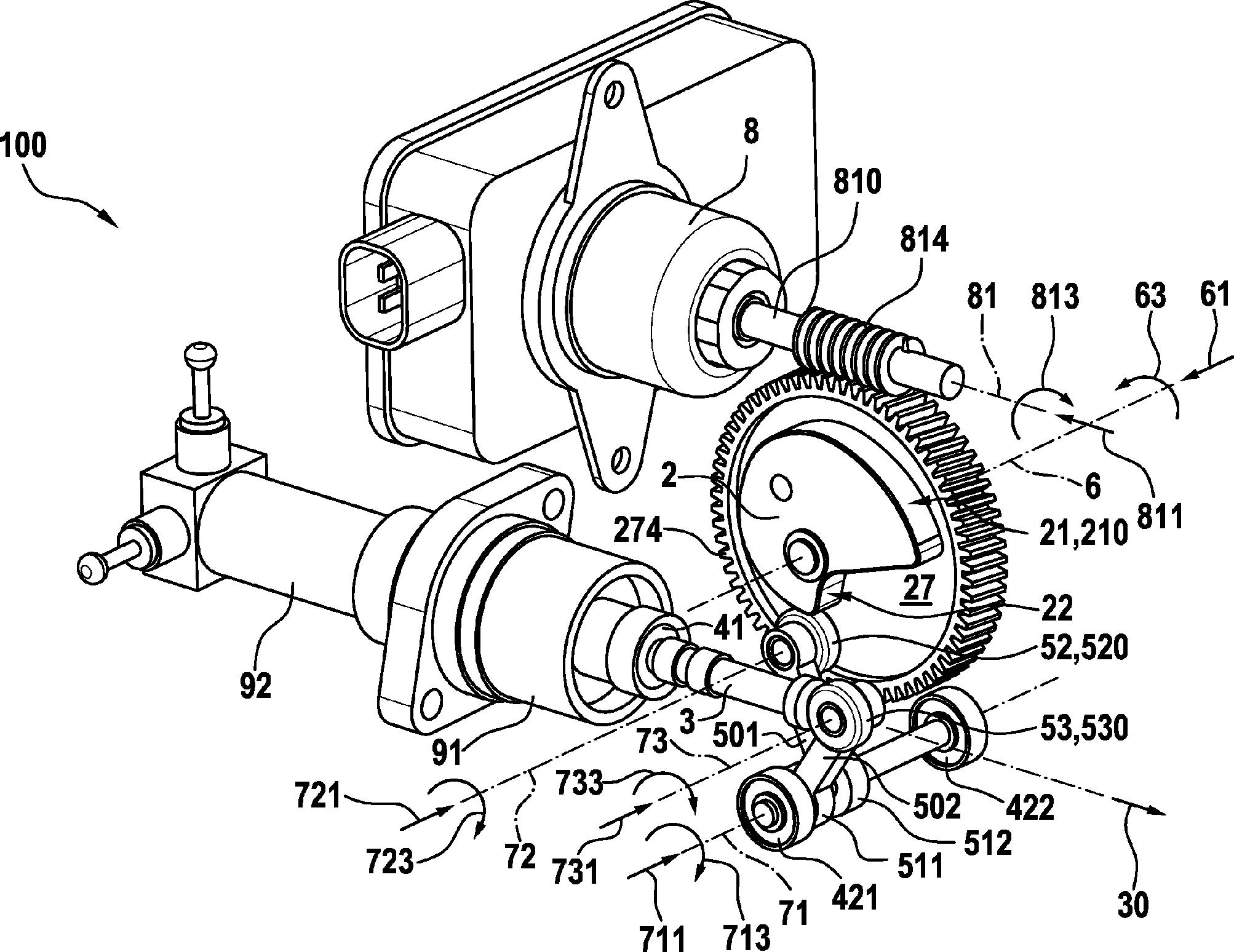 Figure DE102014226120A1_0001