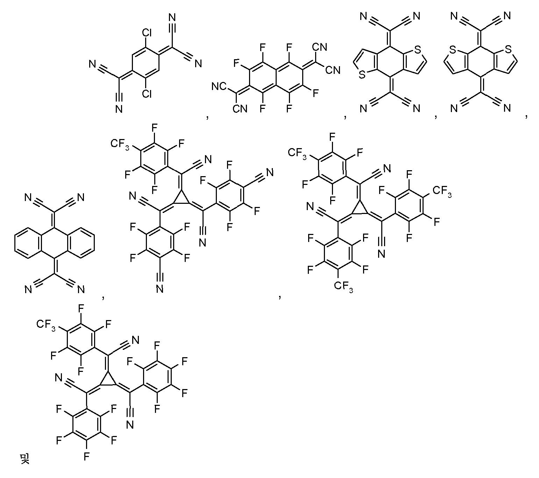 Figure 112012004234516-pct00053
