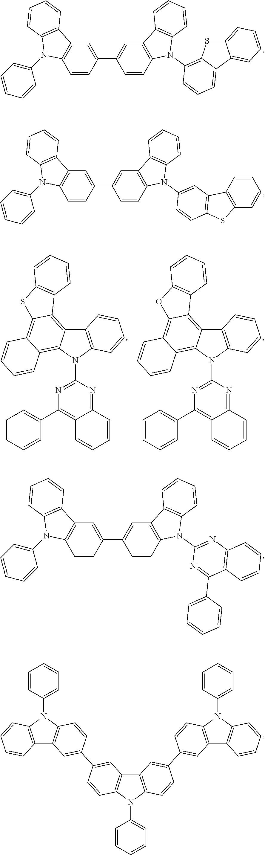 Figure US10033004-20180724-C00038