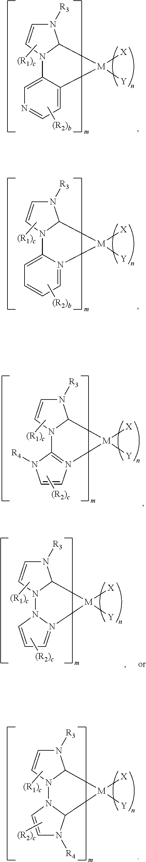 Figure US08426041-20130423-C00017
