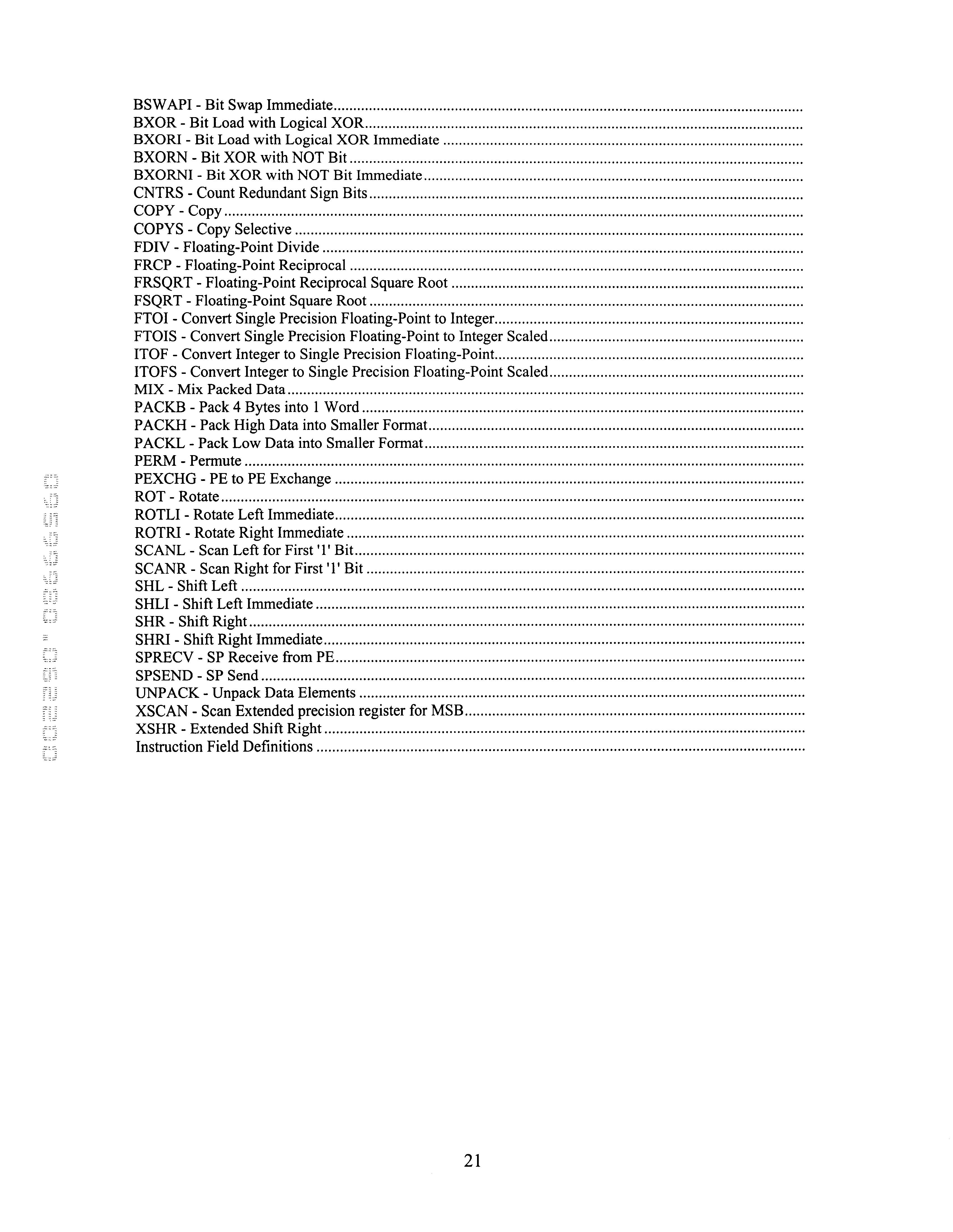 Figure US06748517-20040608-P00007
